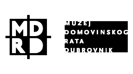 Logotip Muzeja domovinskog rata