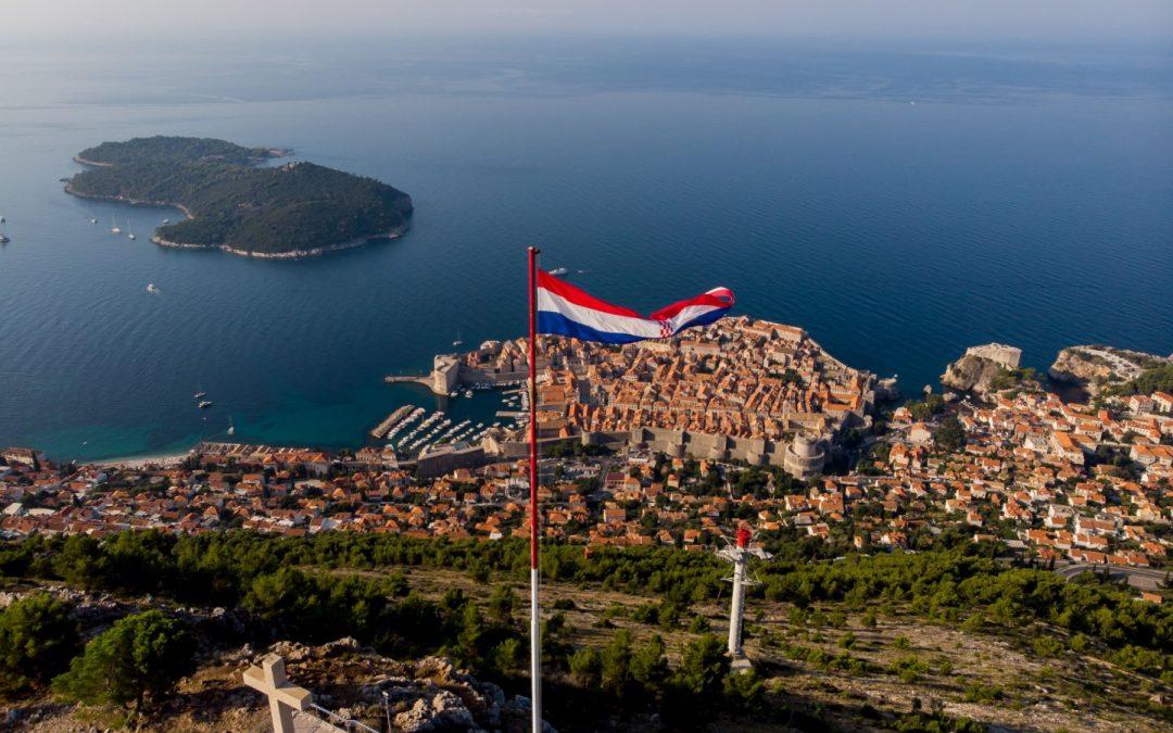 Muzej Domovinskog rata Dubrovnik – 30. obljetnica herojske obrane Grada